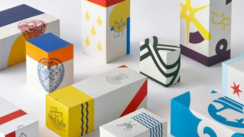 Lux Emballages - packaging en carton recyclable