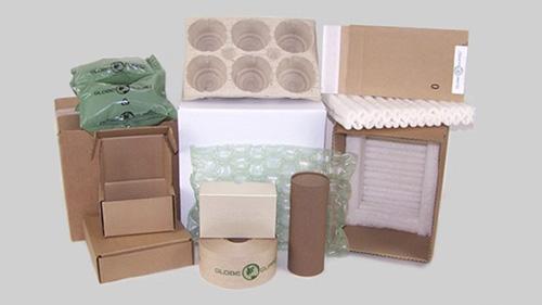 Présentoir et display en carton de tous types - Lux Emballages