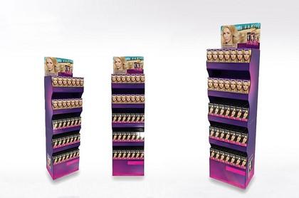 Packaging carton pour produit pharmaceutique - Lux Emballages