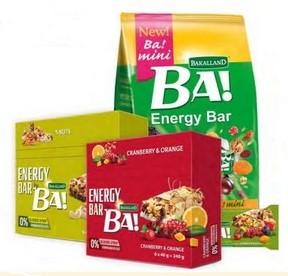 PLV carton et packaging pour produits alimentaires - Lux Emballages