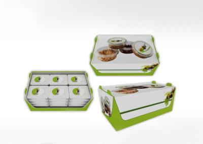 Boîte en carton et packaging - Lux Emballages