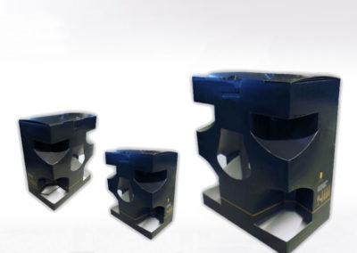 Publicité sur lieu de vente, PLV carton - Lux Emballages