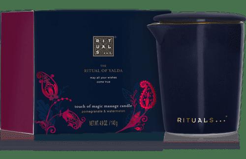 Packaging carton pour bougie - Lux Emballages, expert en PLV carton