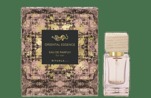 Packaging carton pour parfum - Lux Emballages, expert en PLV carton