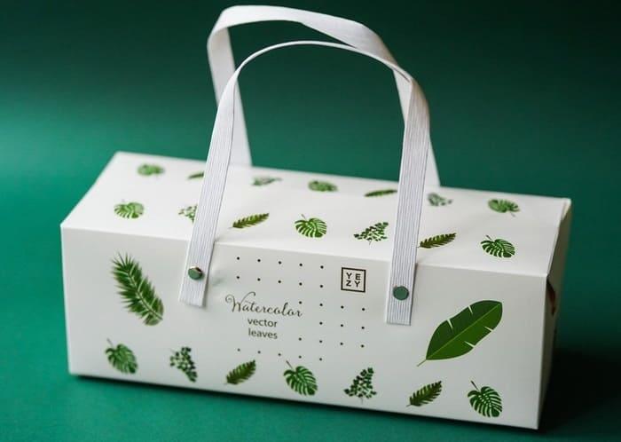 Packaging carton original - Lux Emballages