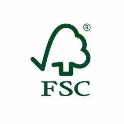 Carton forêt certifié FSC Lux Emballages